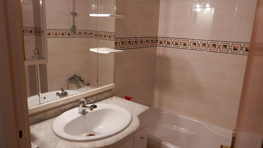 Imagen sin descripción - Apartamento en venta en Roses - 392141835
