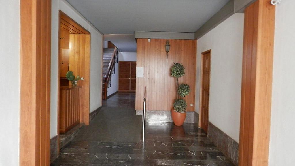 Imagen sin descripción - Apartamento en venta en Roses - 392141841