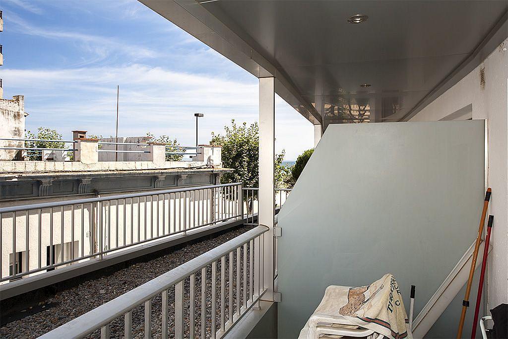 Imagen sin descripción - Apartamento en venta en Roses - 262810698