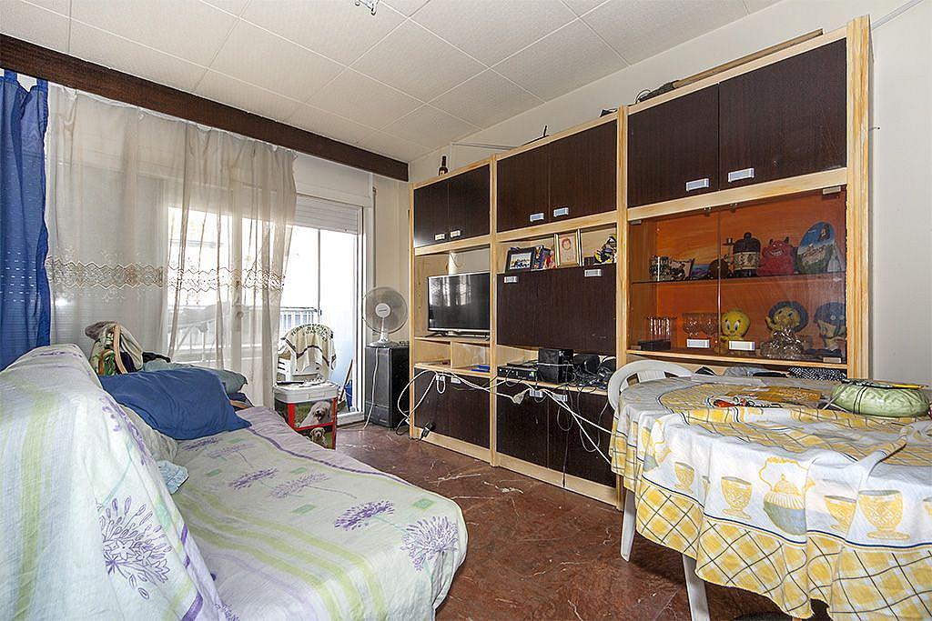 Imagen sin descripción - Apartamento en venta en Roses - 262810701