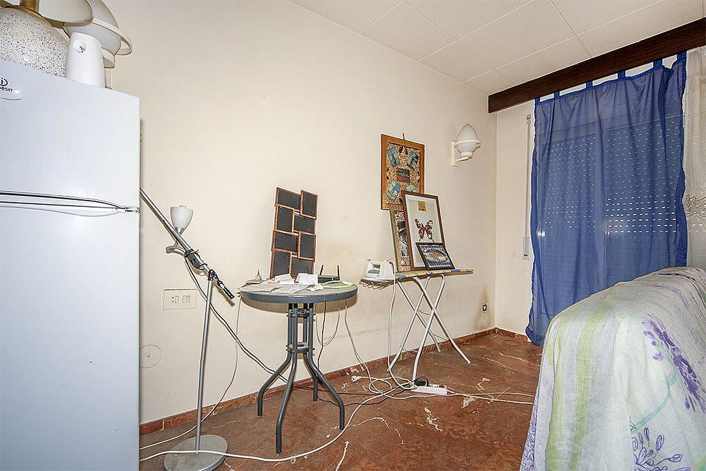 Imagen sin descripción - Apartamento en venta en Roses - 262810704