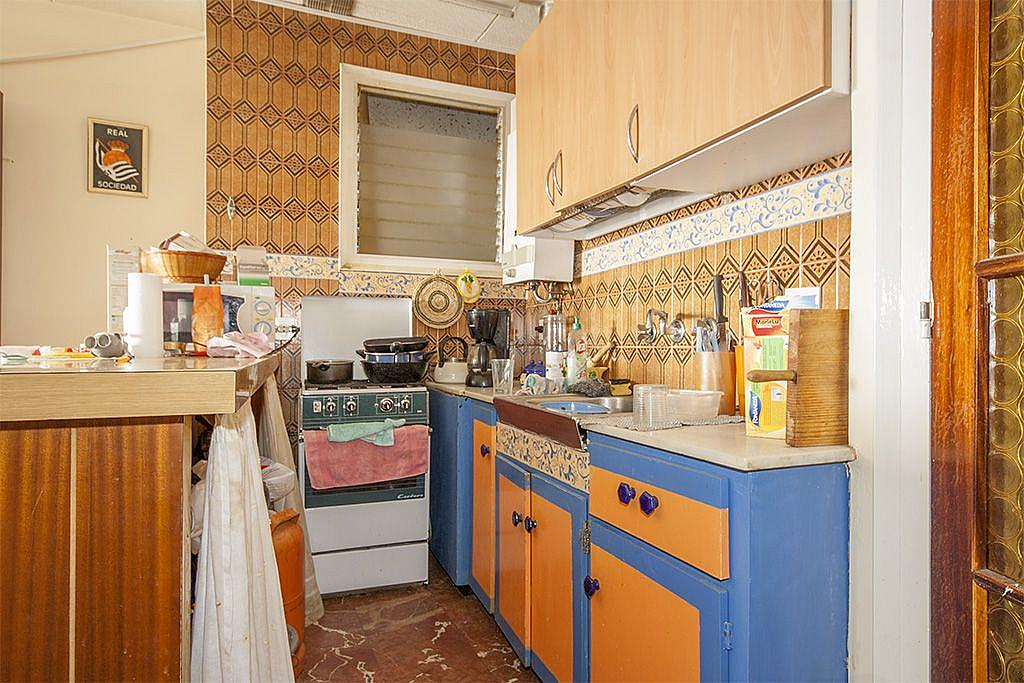 Imagen sin descripción - Apartamento en venta en Roses - 262810707