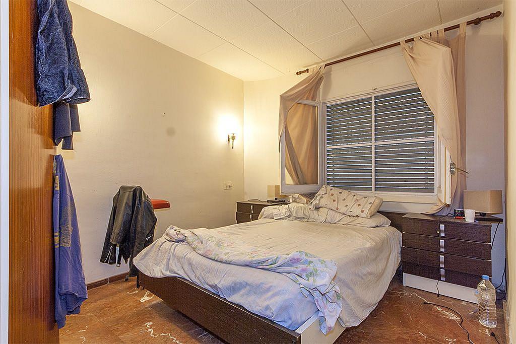 Imagen sin descripción - Apartamento en venta en Roses - 262810710