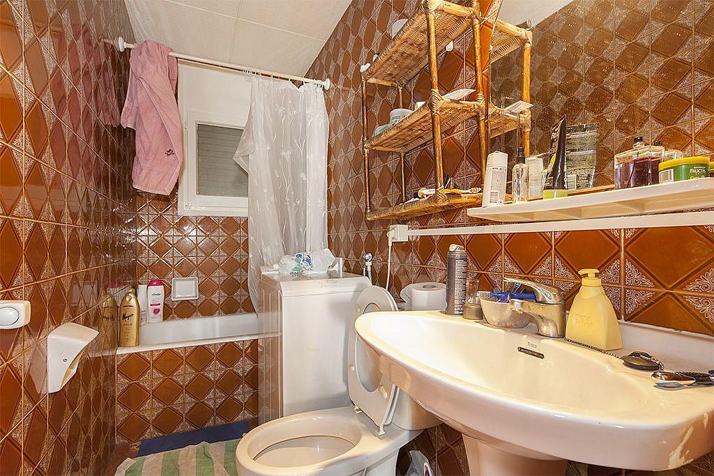 Imagen sin descripción - Apartamento en venta en Roses - 262810713