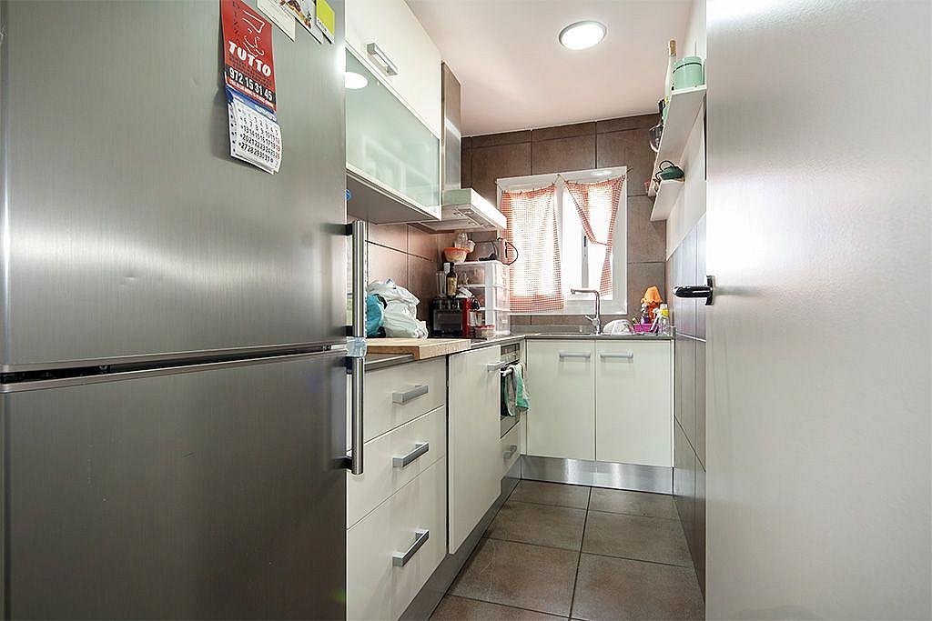 Imagen sin descripción - Apartamento en venta en Roses - 262810620