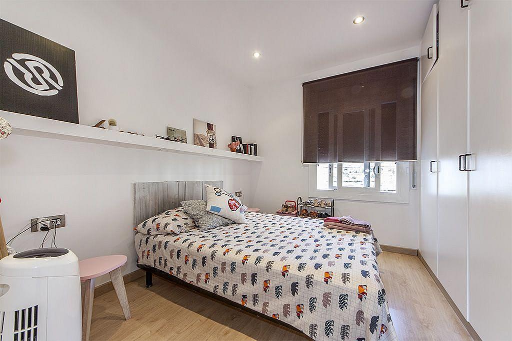 Imagen sin descripción - Apartamento en venta en Roses - 262810623