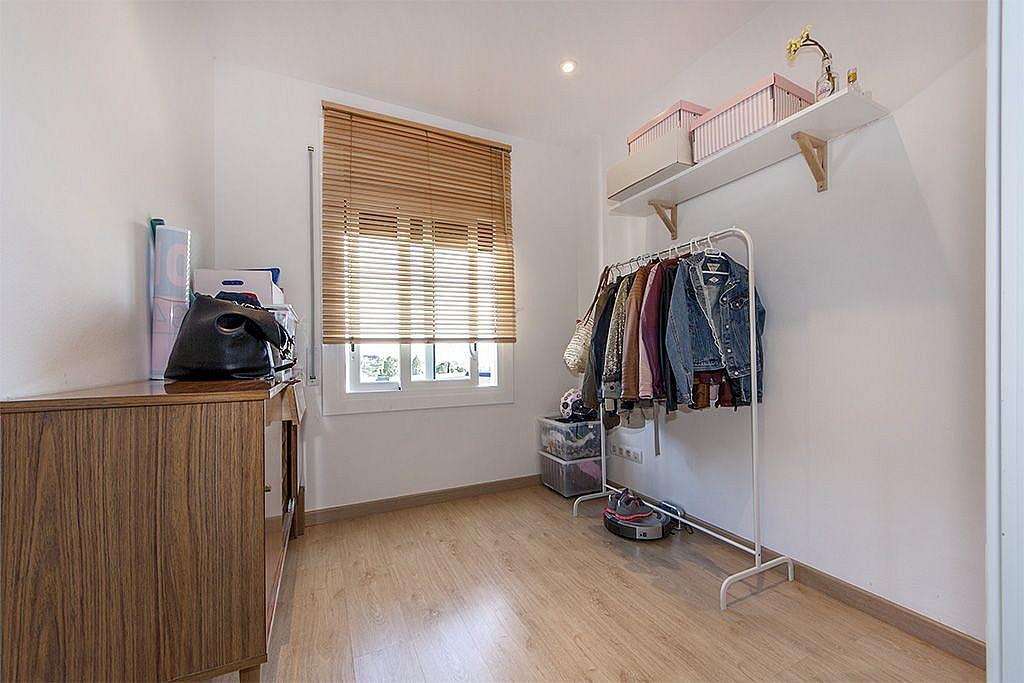 Imagen sin descripción - Apartamento en venta en Roses - 262810626