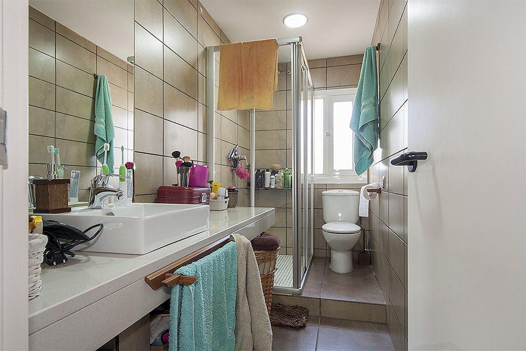 Imagen sin descripción - Apartamento en venta en Roses - 262810629