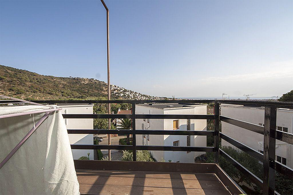 Imagen sin descripción - Apartamento en venta en Roses - 262810632