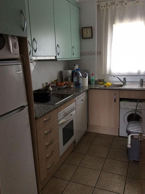 Imagen sin descripción - Apartamento en venta en Roses - 239201972