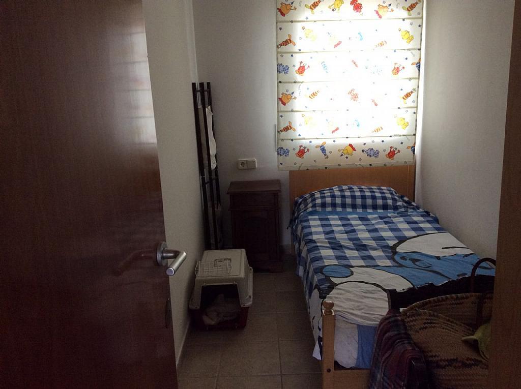 Imagen sin descripción - Apartamento en venta en Roses - 239201990