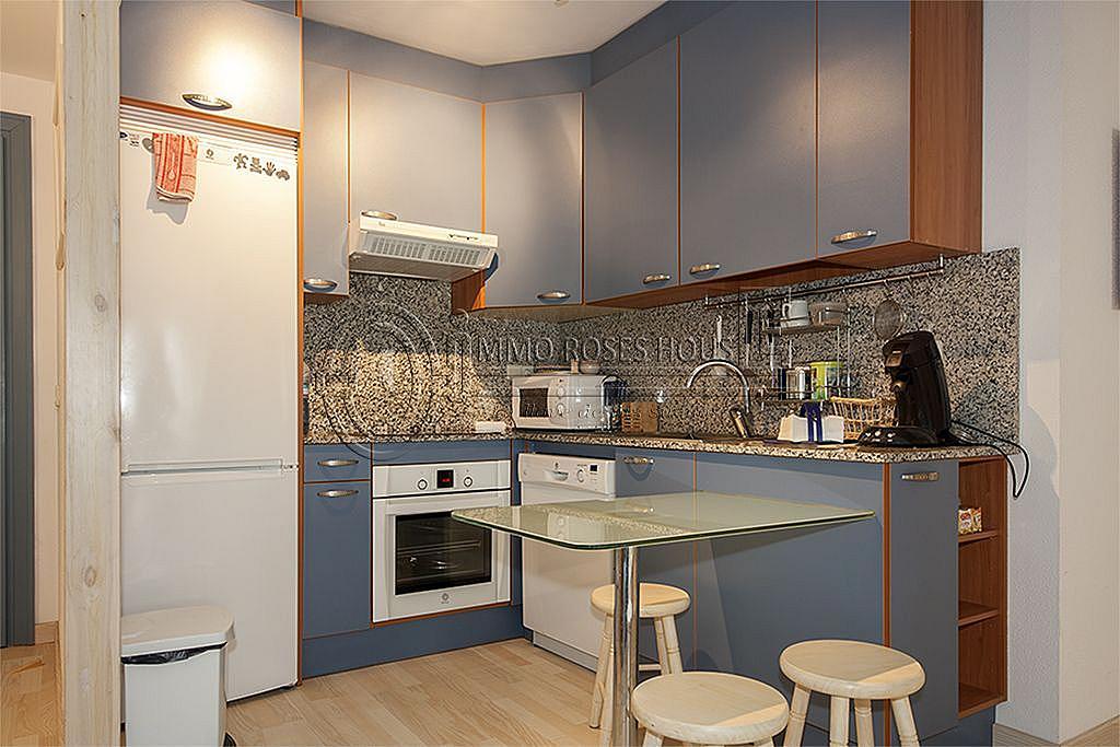 Imagen sin descripción - Apartamento en venta en Roses - 258127074