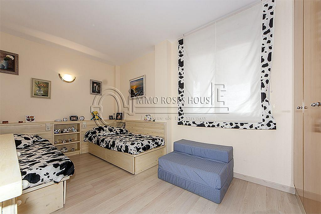 Imagen sin descripción - Apartamento en venta en Roses - 258127077
