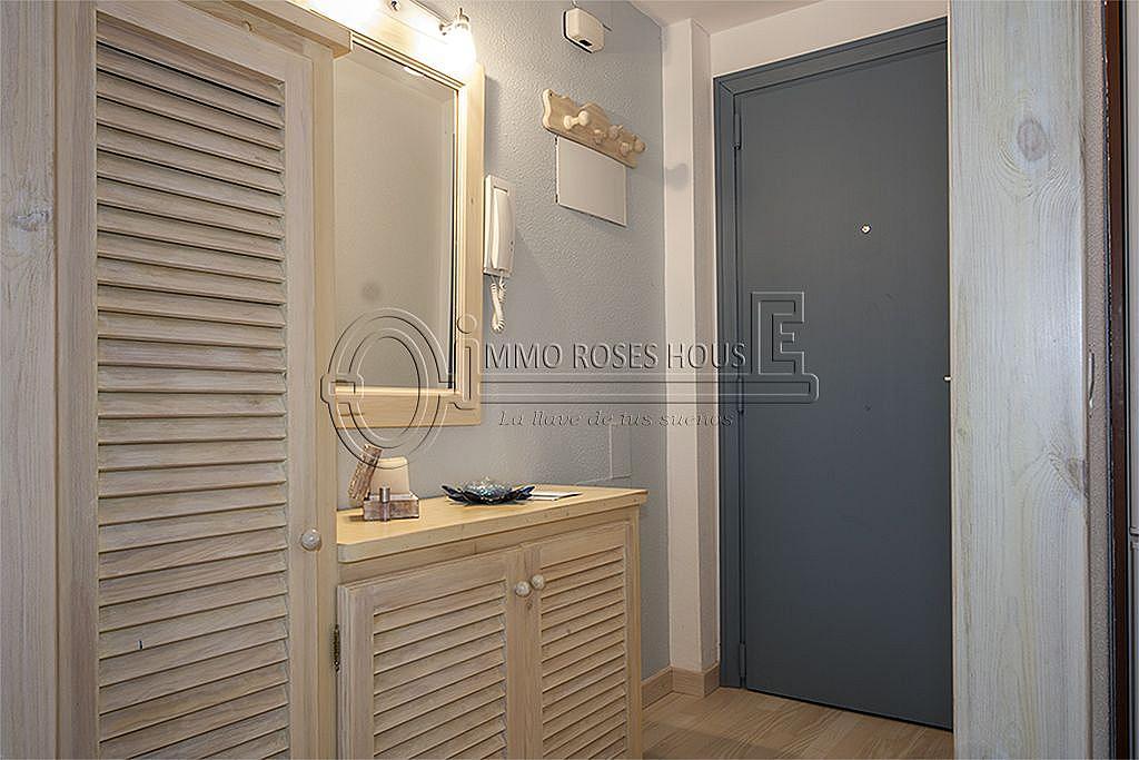 Imagen sin descripción - Apartamento en venta en Roses - 258127080