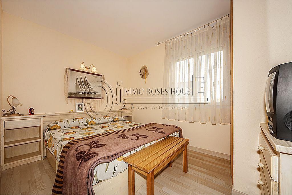Imagen sin descripción - Apartamento en venta en Roses - 258127083