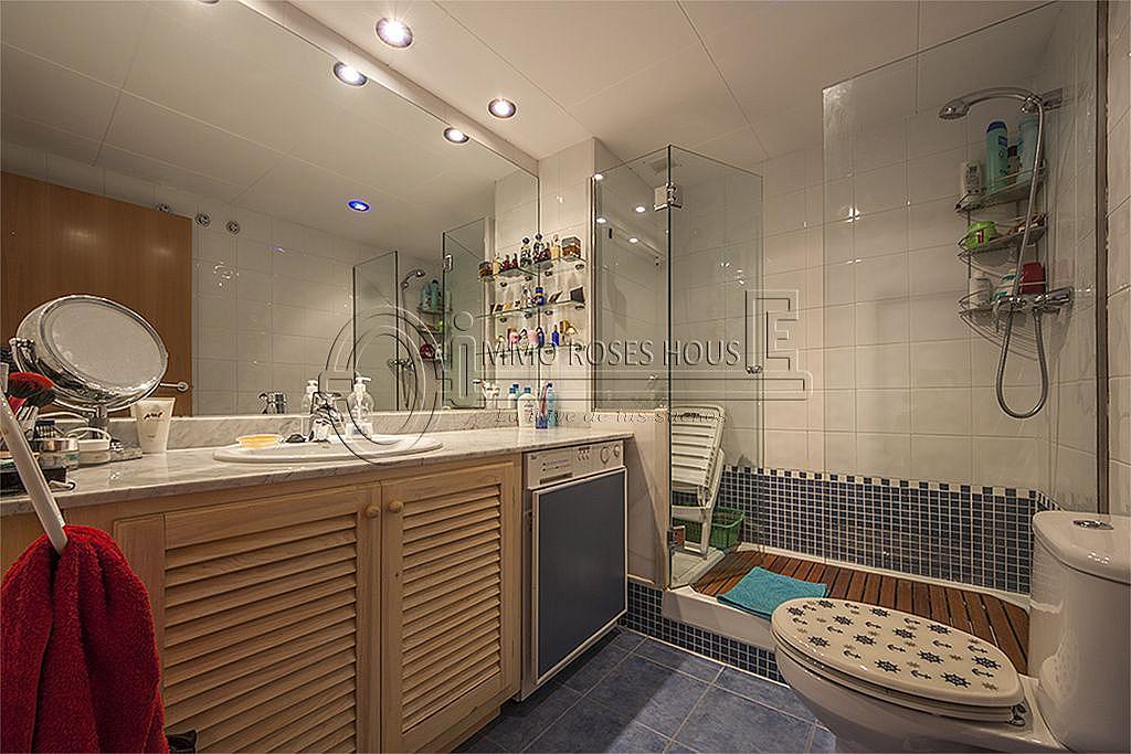 Imagen sin descripción - Apartamento en venta en Roses - 258127086