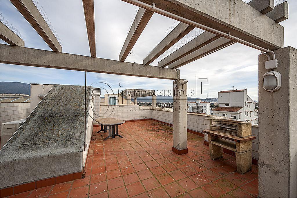 Imagen sin descripción - Apartamento en venta en Roses - 258127098