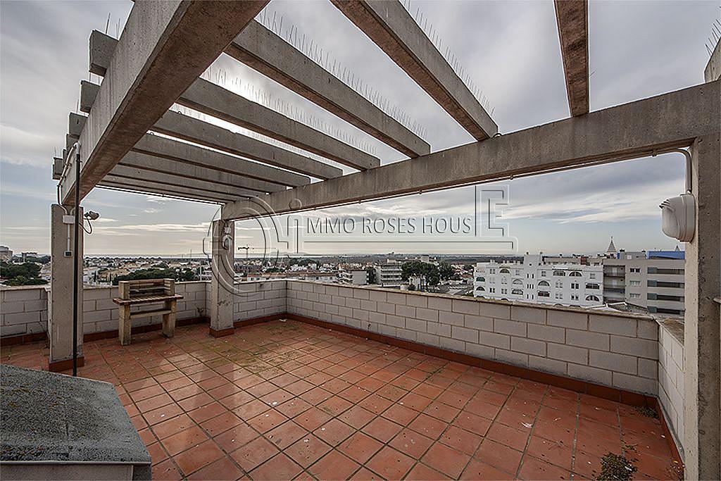 Imagen sin descripción - Apartamento en venta en Roses - 258127101