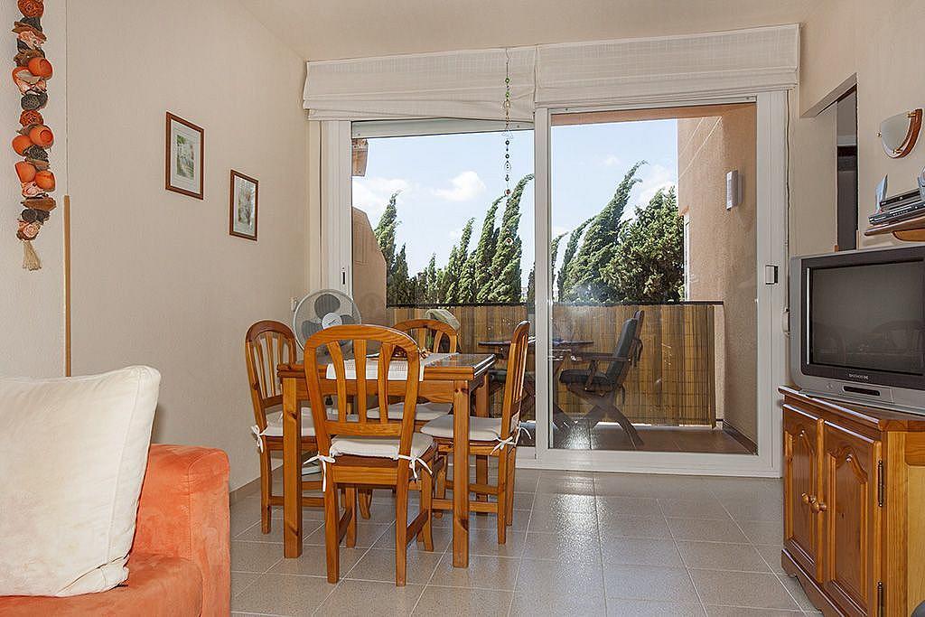 Imagen sin descripción - Apartamento en venta en Roses - 256341676