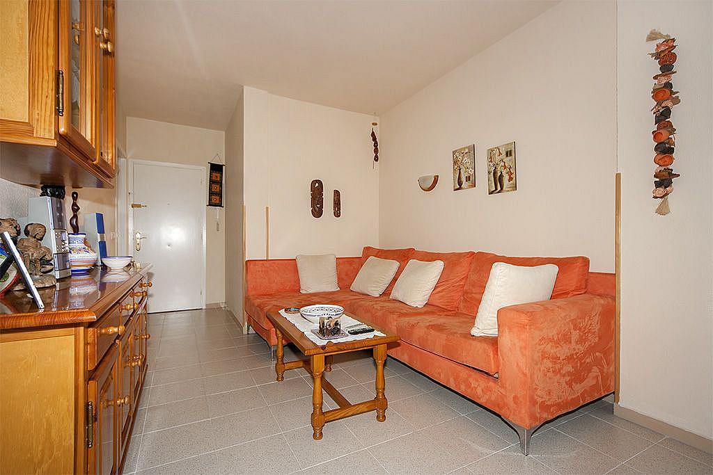 Imagen sin descripción - Apartamento en venta en Roses - 256341679