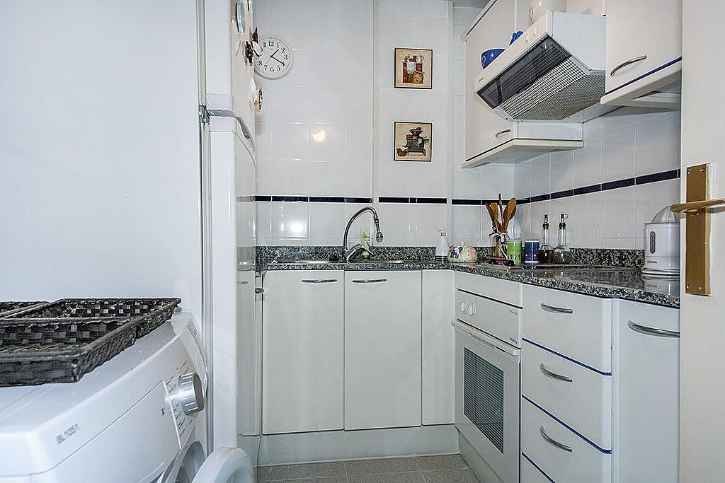 Imagen sin descripción - Apartamento en venta en Roses - 256341685