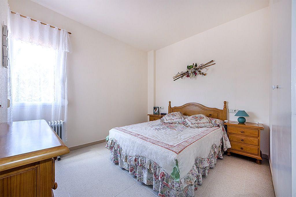 Imagen sin descripción - Apartamento en venta en Roses - 256341688