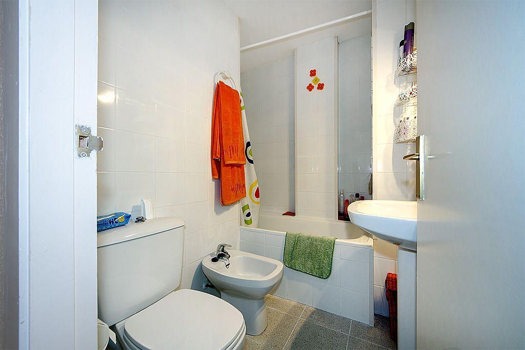 Imagen sin descripción - Apartamento en venta en Roses - 256341694