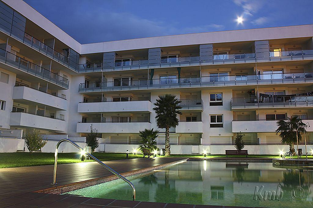 Imagen sin descripción - Apartamento en venta en Roses - 262810764