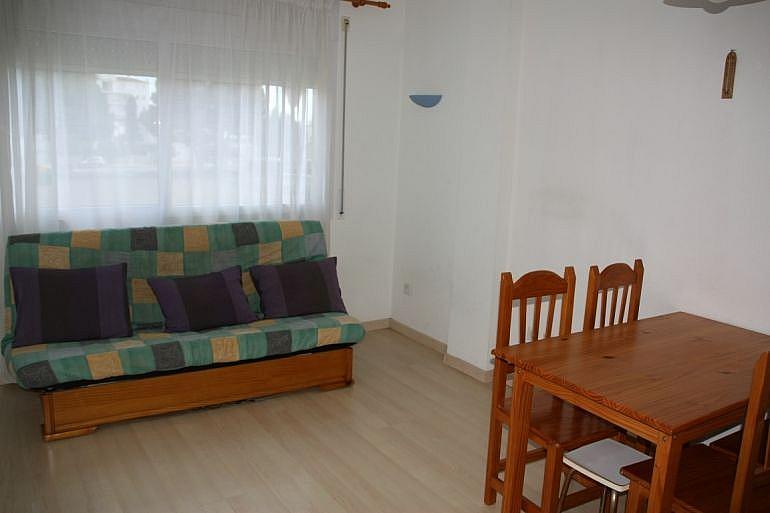 Imagen sin descripción - Apartamento en venta en Roses - 226785571