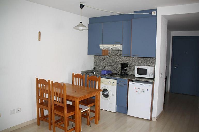 Imagen sin descripción - Apartamento en venta en Roses - 226785577
