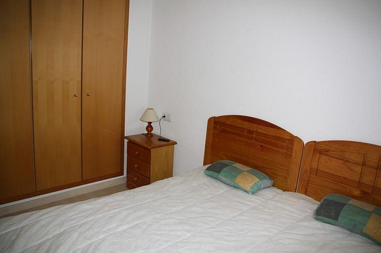 Imagen sin descripción - Apartamento en venta en Roses - 226785583