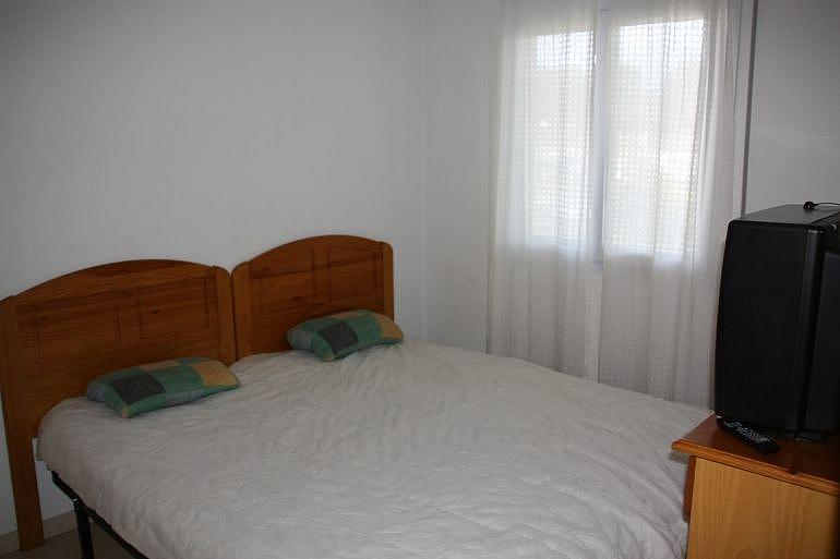 Imagen sin descripción - Apartamento en venta en Roses - 226785586