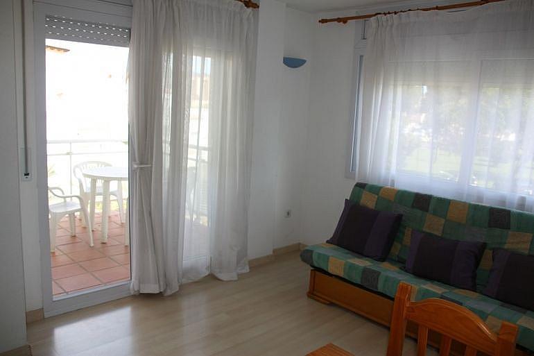 Imagen sin descripción - Apartamento en venta en Roses - 226785589