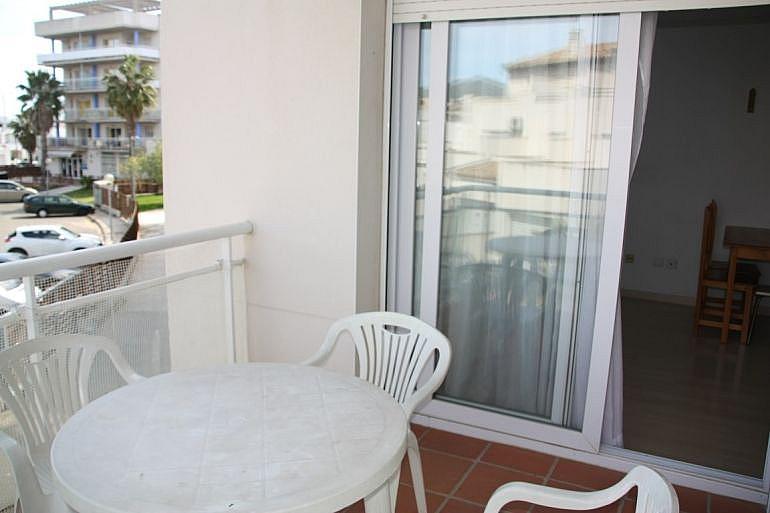 Imagen sin descripción - Apartamento en venta en Roses - 226785592