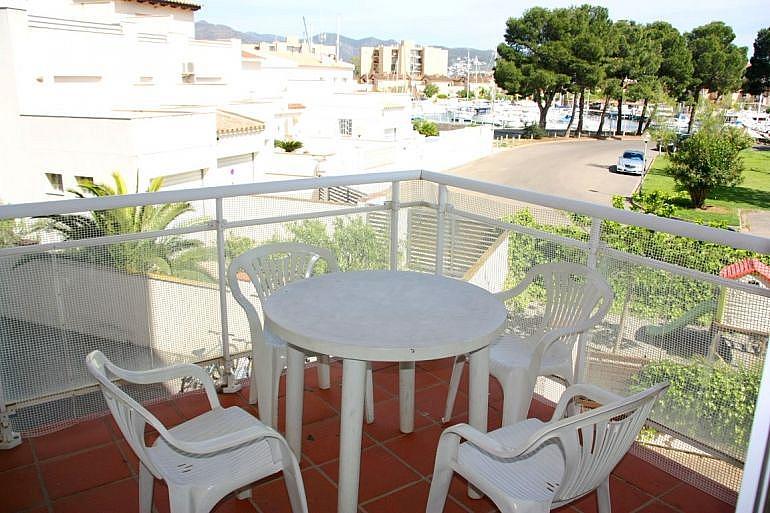 Imagen sin descripción - Apartamento en venta en Roses - 226785595
