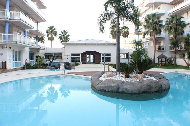 Imagen sin descripción - Apartamento en venta en Roses - 226785601