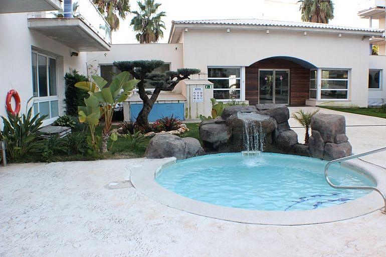 Imagen sin descripción - Apartamento en venta en Roses - 226785604