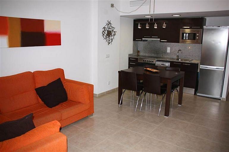 Imagen sin descripción - Apartamento en venta en Roses - 228314407