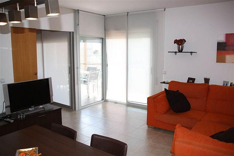 Imagen sin descripción - Apartamento en venta en Roses - 228314410