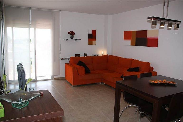 Imagen sin descripción - Apartamento en venta en Roses - 228314413
