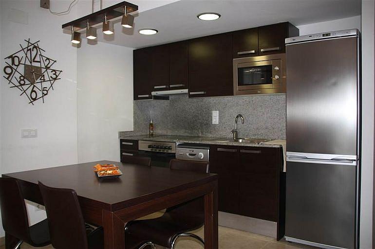 Imagen sin descripción - Apartamento en venta en Roses - 228314416