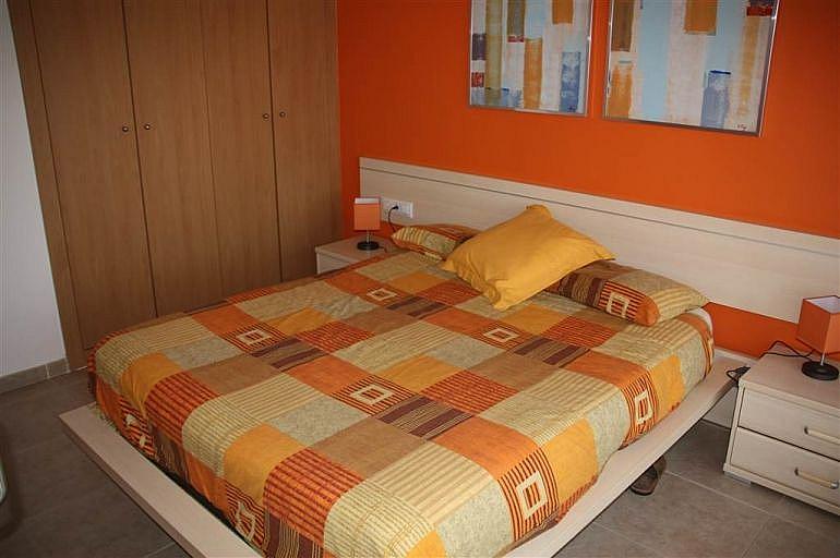 Imagen sin descripción - Apartamento en venta en Roses - 228314419