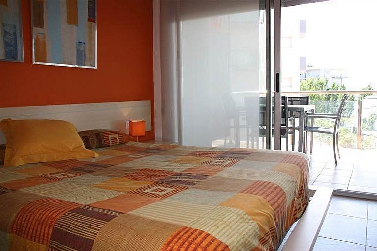 Imagen sin descripción - Apartamento en venta en Roses - 228314422