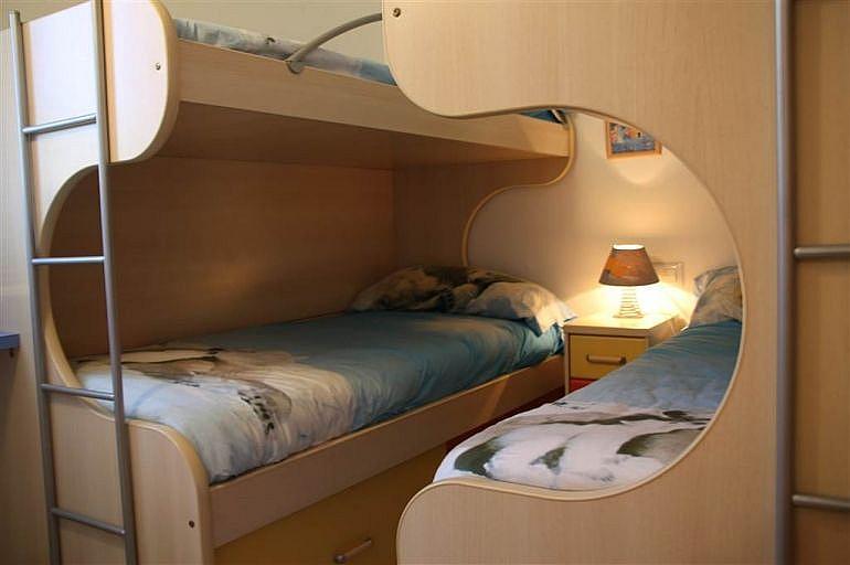 Imagen sin descripción - Apartamento en venta en Roses - 228314425