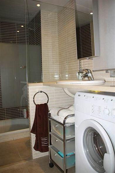 Imagen sin descripción - Apartamento en venta en Roses - 228314431