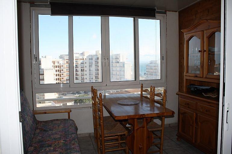 Imagen sin descripción - Apartamento en venta en Roses - 232384370