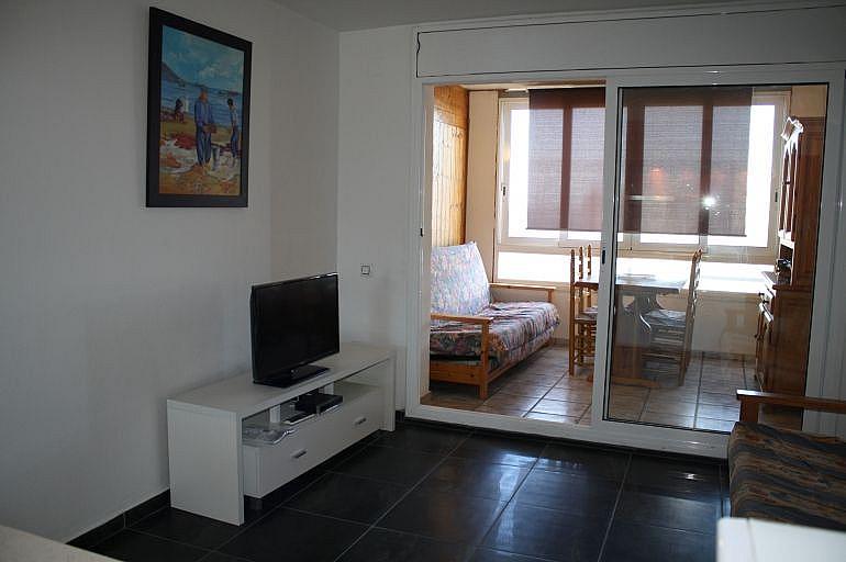 Imagen sin descripción - Apartamento en venta en Roses - 232384373