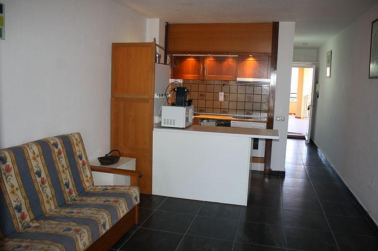 Imagen sin descripción - Apartamento en venta en Roses - 232384376