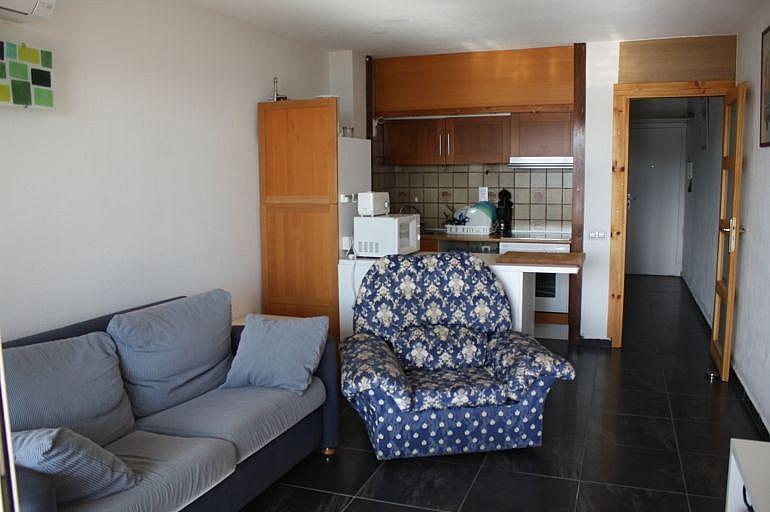 Imagen sin descripción - Apartamento en venta en Roses - 232384379
