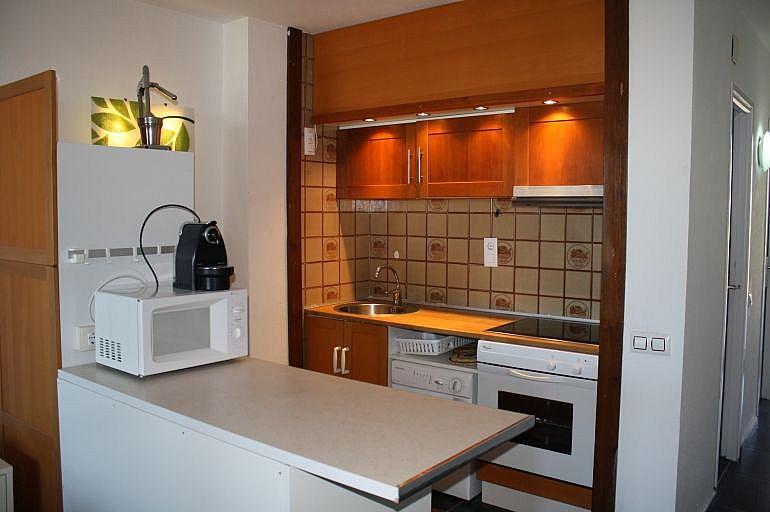 Imagen sin descripción - Apartamento en venta en Roses - 232384382